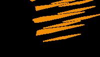 Bahnhof_Logotyp_RGB_tag_1000px